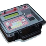 Приборы электроизмерительные (тестеры) фото