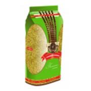Крупа пшеничная Полтавская фото