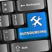 Аутсорсинг IT-услуг фото
