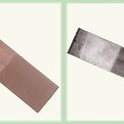 Пластина переходная АП 60х 8 У2 фото