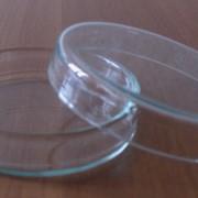 Чашки выпарные сферические без носика круглодонные ЧВК-2-250 фото