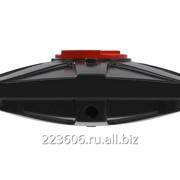 Бак для душа Rodlex SP-200 3D поверхностью фотография