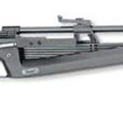 Винтовка МР-60