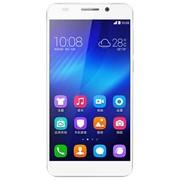 Смартфон Huawei Honor 6 16Gb фото