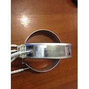 ТЭН 156 750w Термопот фото