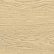 Замковый пробковый пол Corkstyle, WOOD, Oak Creme (915х305х11 мм) упак. 1,68м2 фото