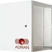 Газовый воздухонагреватель ADRIAN-AIR® AR 75 фото