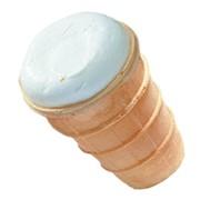 Мороженое Умут и К, Агропродукт, Русский Холод, Смак и т.д. фото