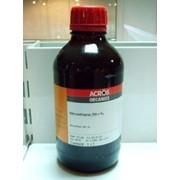Дифенилацетонитрил, 98% фото