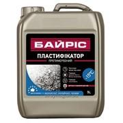 """Пластификатор Байрис """"Противоморозный"""", FrostschutzmittelMO6 - 10 л фото"""