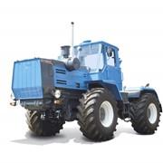 Трактор ХТЗ-150К-09-25 фото