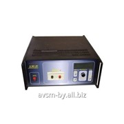 Блок нагрузки электронный (БЭН-20)