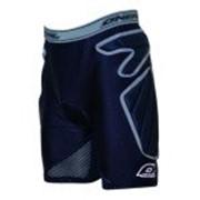 ONEAL Кроссовые защитные шорты фото