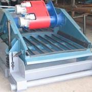 Сито вибрационное ЛВС-1 (ЛВС-2, ЛВС-3) фото