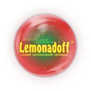 Лимонад газированный, Лимонад газированный в Алматы фото