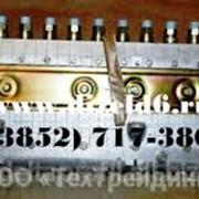 Насос топливный Сб.527-00-3Т фото