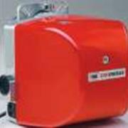 Горелки дизельные LO35 - LO550 фото