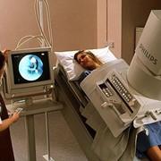 Рентгенологические исследования фото