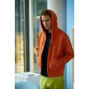 Молодежная мужская одежда оптом, производство Германия, нанесение логотипа, различные расцветки