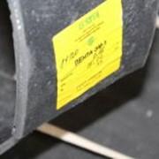 Лента тормозная ЭМ-1, ЭМ-К (Эластичный материал) ГОСТ 15960-79 фото