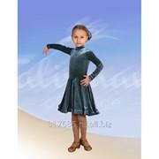 Рейтинговое платье Talisman БВ 15 фото