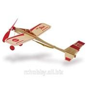 Самолёт свободнолетающий 60 Balsa Airplane Strato Strk