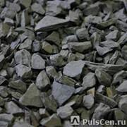 Скальный грунт фото