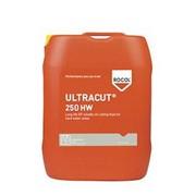 Высококачественное масло Ultracut 250 Hw фото