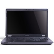 Ноутбук Acer eMachines фото