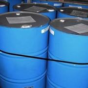 Метилен хлористый (дихлорметан, метиленхлорид) фото