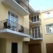 Резервирование номеров в отелях и гостиницах Украины фото