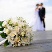 Фото съемка свадеб фото