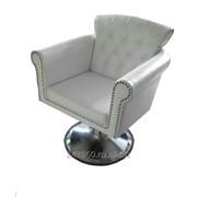 Кресло Blanco фото