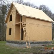 Жилой дом Проект 23 фото