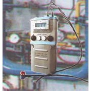 Ультразвуковой толщиномер УТ-96 фото