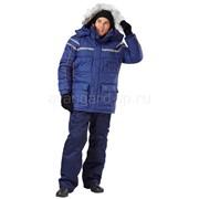 Куртка Аляска фото