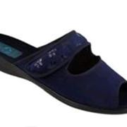 Обувь женская Adanex DIK7 Diana 18143 фото