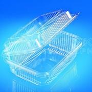 Пластиковая упаковка ПР-ПК-РГ 500 фото