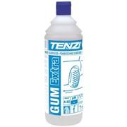 Средство Tenzi Gum Extra фото