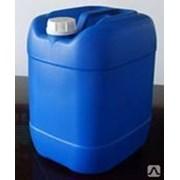 Перекись водорода 37% (пластик. канистра 11,4 кг)
