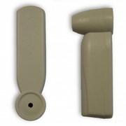 Противокражный датчик радиочастотный пенслтаг RF Micro Pencil Tag фото