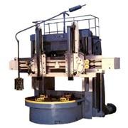 Модернизация металлорежущих станков фото