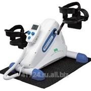 Оксицикл-3 Многофункциональный тренажер для активных и пассивных тренировок верхних и нижних конечностей фото