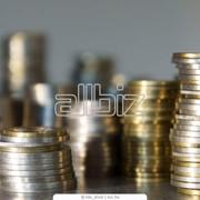Услуги участникам внешнеэкономической деятельности фото