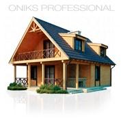 Энергосберегающие дома фото