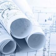 Проектирование и монтаж инженерных систем любой сложности фото