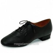 Обувь рейтинговая для мальчиков мод Фабио-Уни-J фото