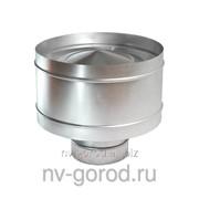 Дефлектор моно дм-р 430, 0,5 d-115 фото