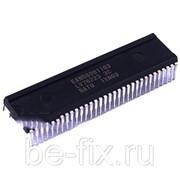 Процессор (микросхема) LG EAN56991103 . Оригинал фото