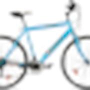 Велосипеды Masterteh Troad Adult фото